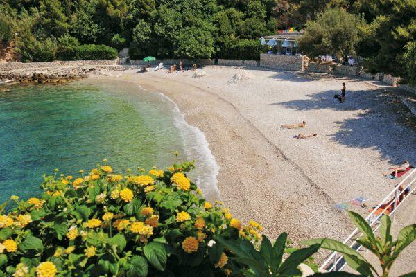 Plat---Beach