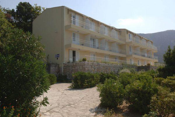 Villa-Felicija-fasada