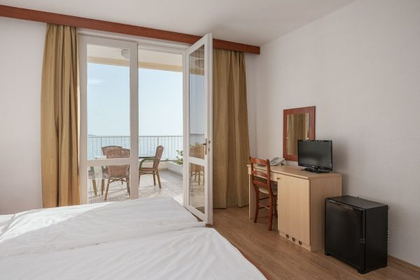 Hotel Plat - Full size-52