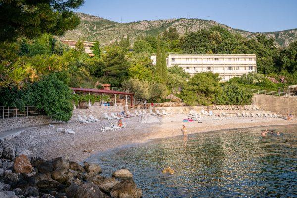 Hotel Plat - Full size-76