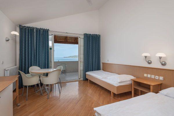 Hotel Plat - Web size 3000px-13