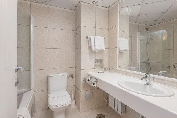 Hotel Plat - Web size 3000px-18