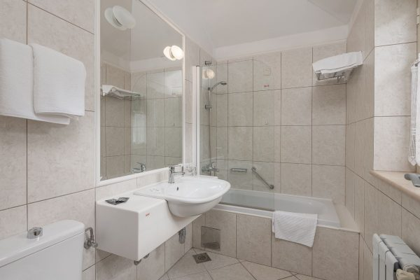 Hotel Plat - Web size 3000px-21